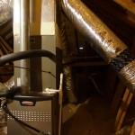 furnace location