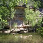 creek-217_1280