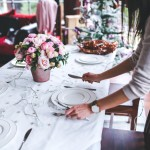 5 Ways to prepare your home for guests