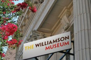 The Williamson Museum