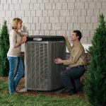 air conditioner repair in Georgetown