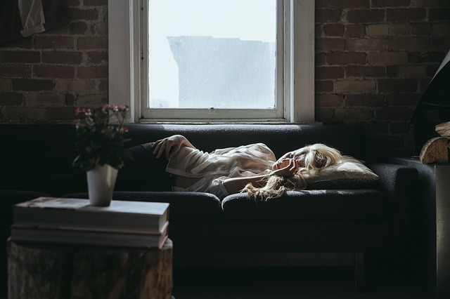 Total Home Comfort